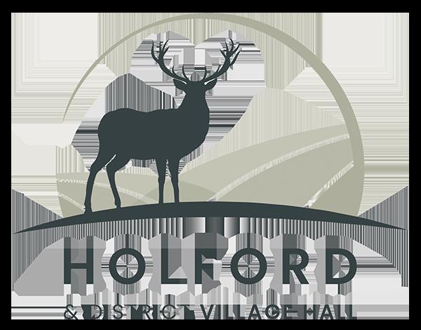 Holford Village Hall